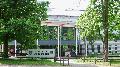 Landratsamt Wartburgkreis