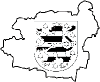 Logo der Verwaltungsgemeinschaft Greußen